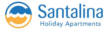 Santalina Holiday Apartments